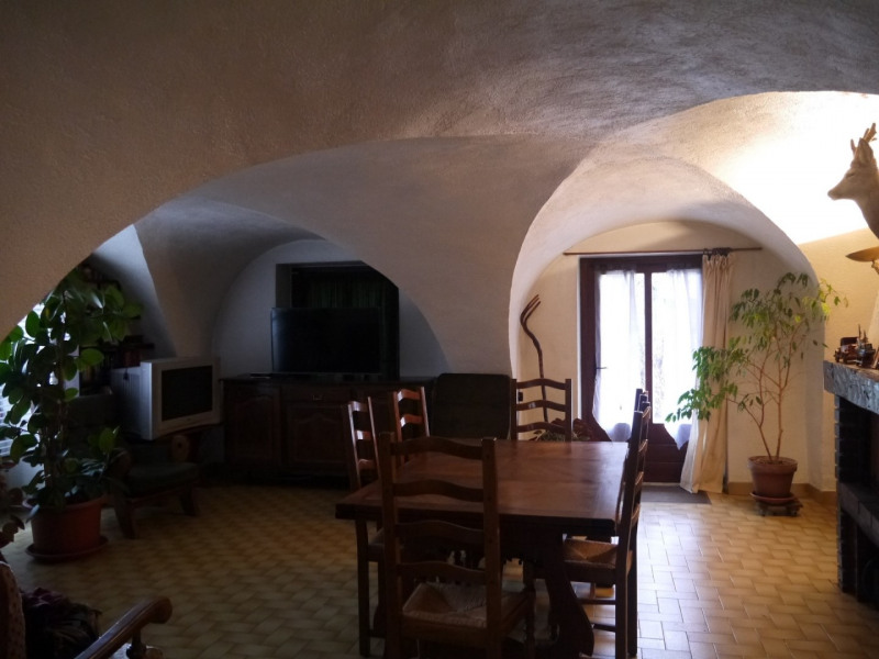 Life annuity apartment Chichilianne 35 460€ - Picture 4