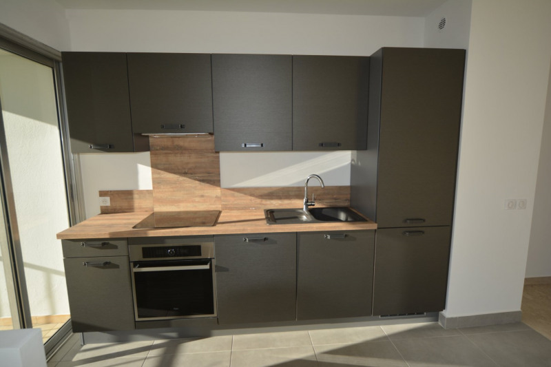 Sale apartment Antibes 369000€ - Picture 5