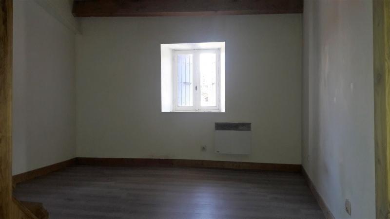 Sale house / villa Labruguiere 49000€ - Picture 4
