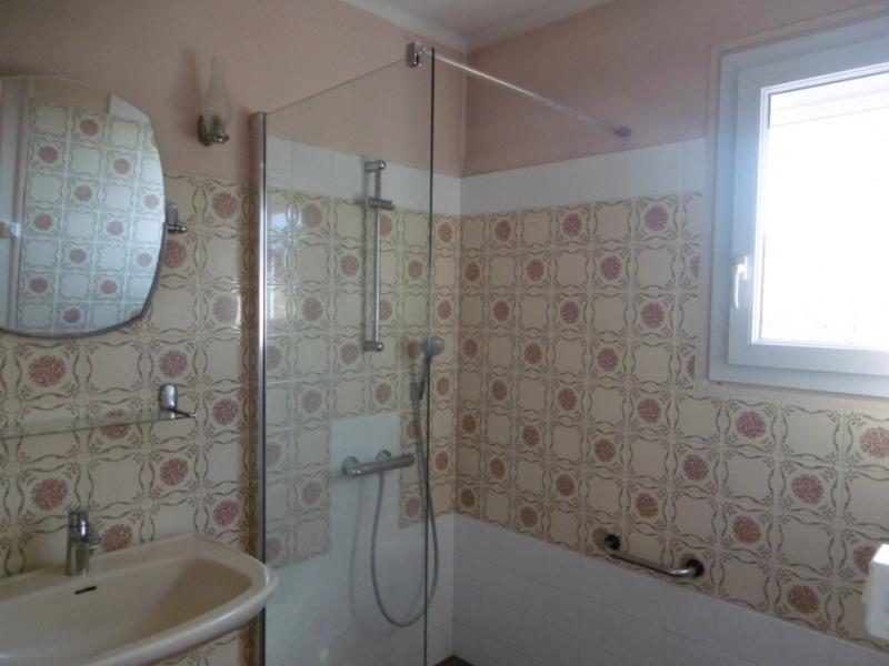 Vente maison / villa Montoire sur le loir 91500€ - Photo 6