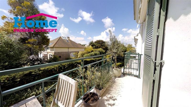 Vente appartement Rueil malmaison 629000€ - Photo 1