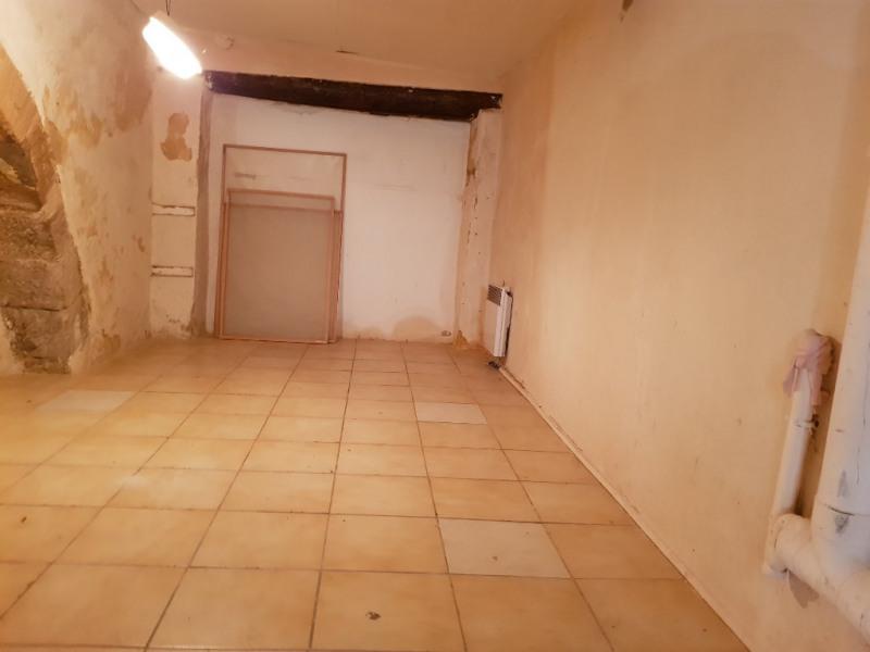 Sale house / villa Carpentras 75000€ - Picture 7