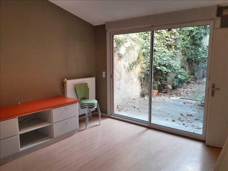 Deluxe sale house / villa Bordeaux 840000€ - Picture 9