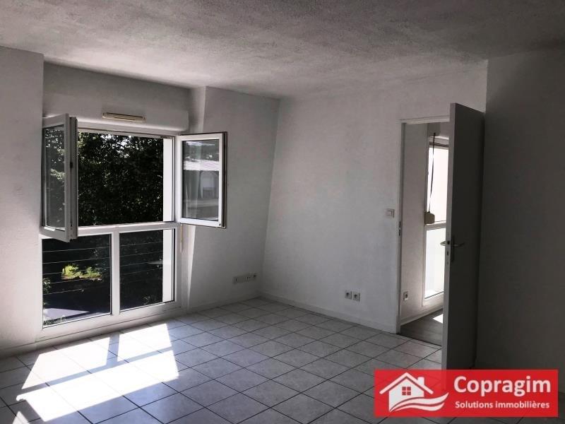 Sale apartment Montereau fault yonne 85000€ - Picture 2