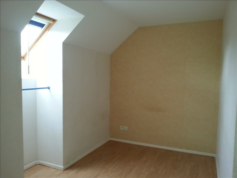 Location maison / villa St ouen 660€ CC - Photo 13