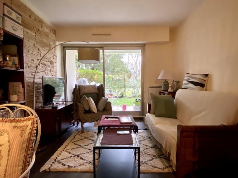 Vente appartement St leu la foret 194500€ - Photo 4