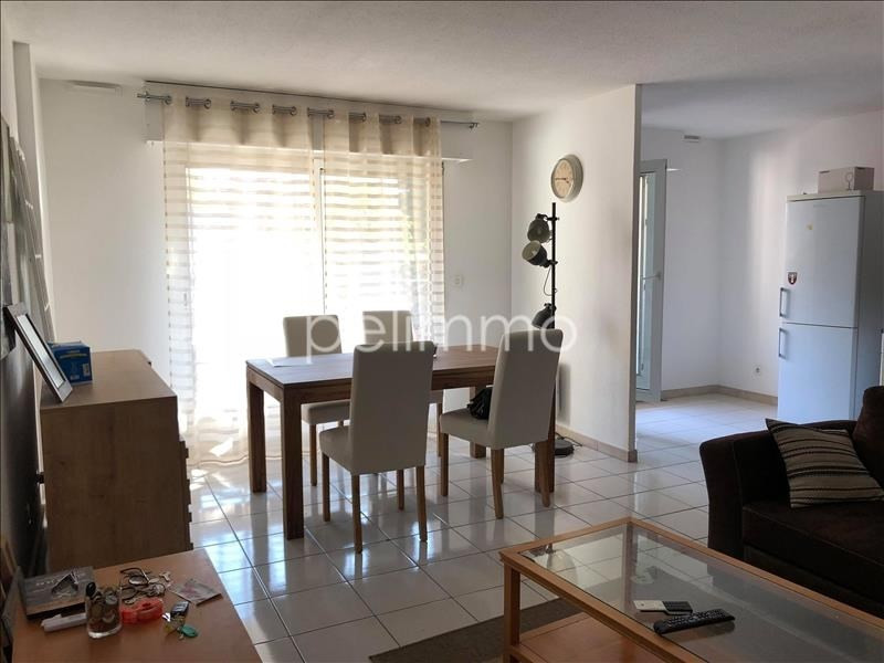 Rental apartment Salon de provence 910€ CC - Picture 3