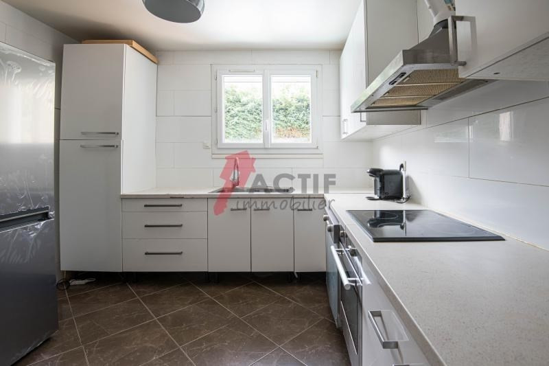 Vente maison / villa Courcouronnes 370 000€ - Photo 3