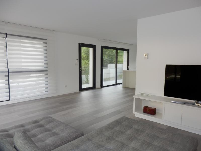 Deluxe sale house / villa Challes les eaux 599000€ - Picture 2