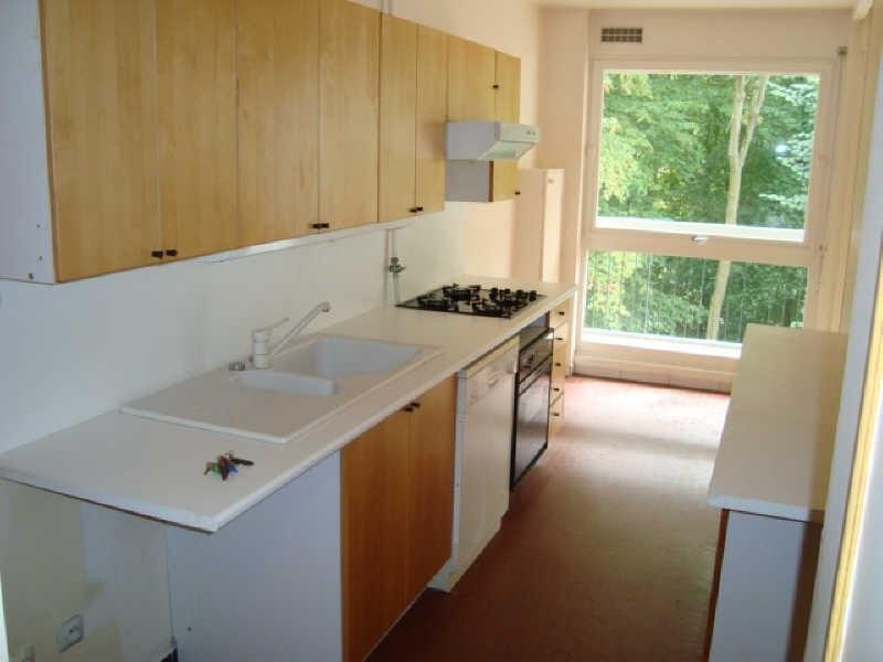 Alquiler  apartamento L etang la ville 1123€ CC - Fotografía 2