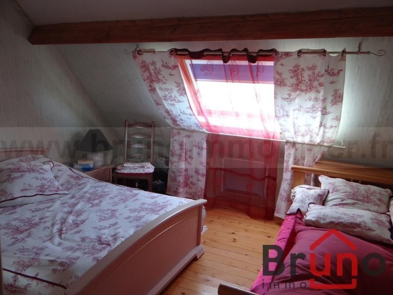 Vente maison / villa Noyelles sur mer 225000€ - Photo 9
