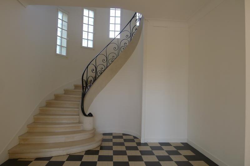 Vente de prestige maison / villa Bordeaux 1580000€ - Photo 3