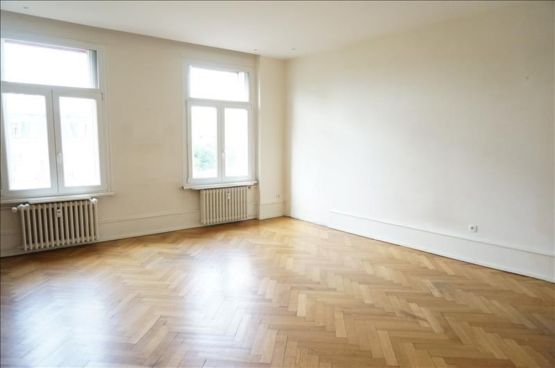 Deluxe sale apartment Strasbourg 719 250€ - Picture 6