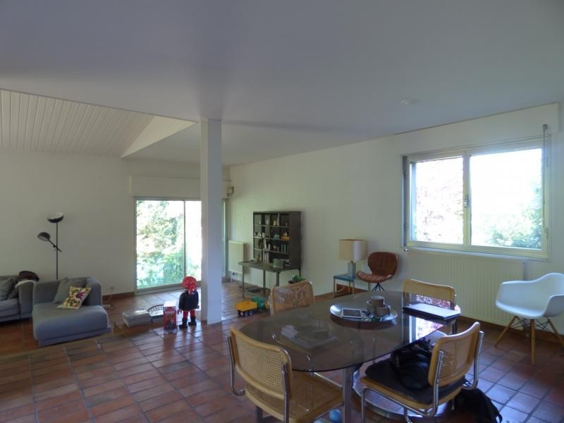 Rental house / villa Ecully 2595€ CC - Picture 5