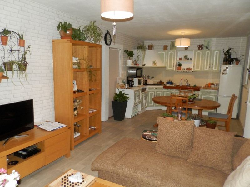 Sale apartment Chilly mazarin 166000€ - Picture 7