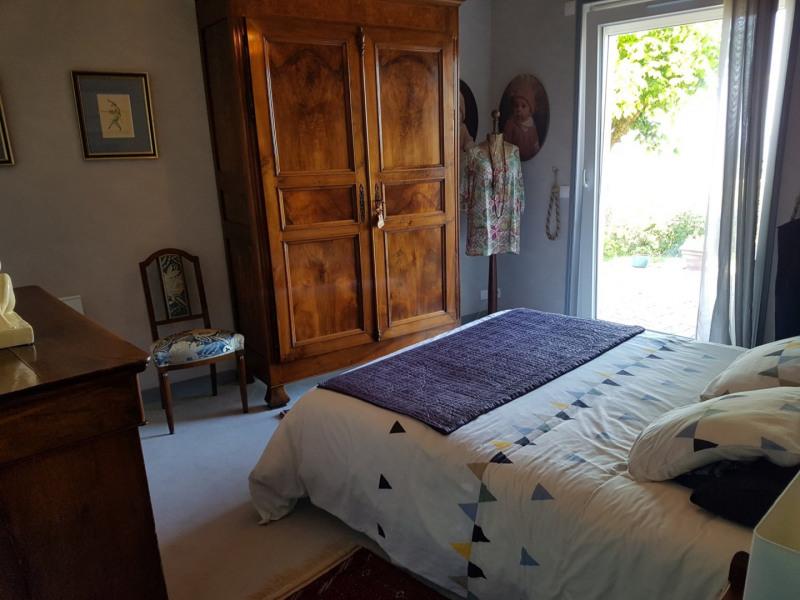 Vente maison / villa Feurs 435000€ - Photo 7