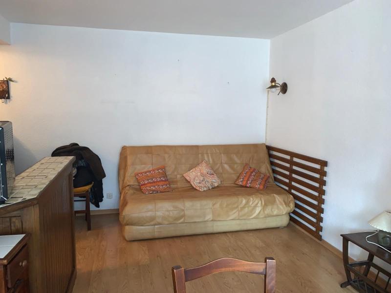 Vente appartement Laguiole 24890€ - Photo 3