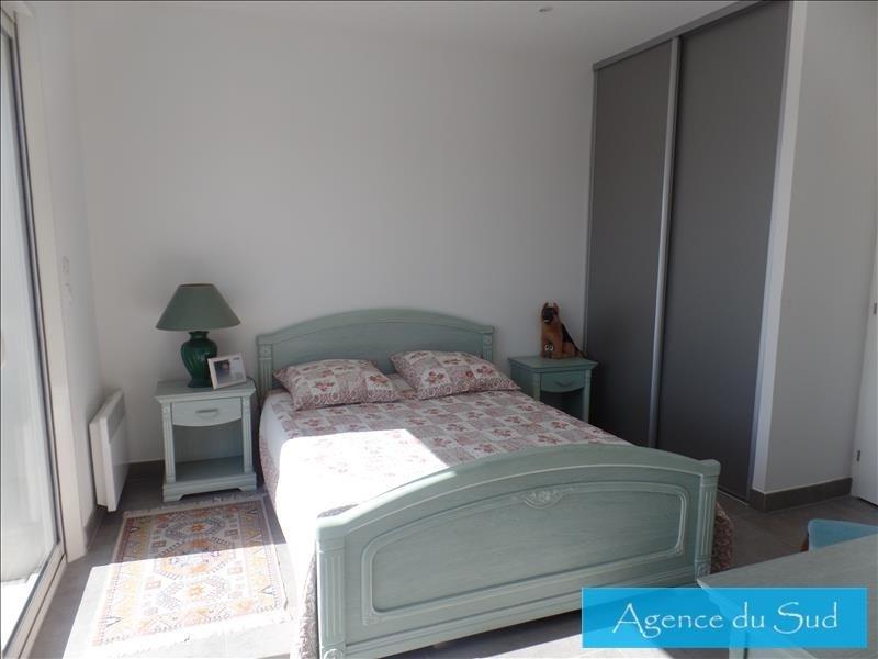 Vente de prestige maison / villa La ciotat 835000€ - Photo 8