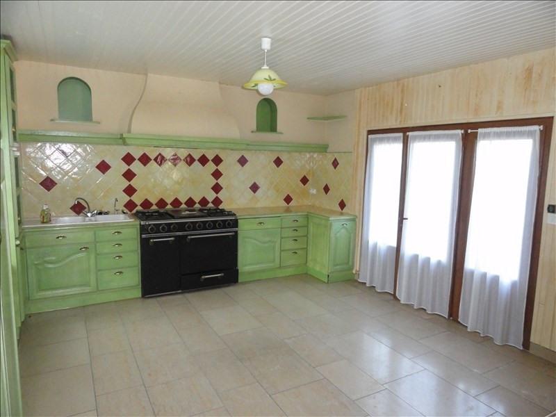 Sale house / villa Beauvais 340000€ - Picture 4