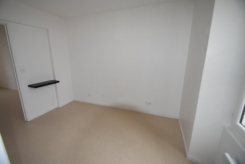 Location appartement Isigny sur mer 378€ CC - Photo 4
