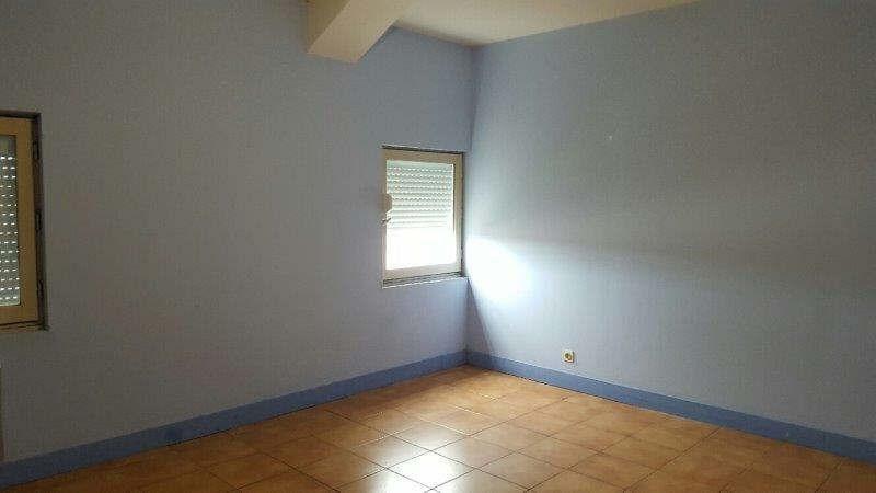 Vente appartement St sulpice de royan 120000€ - Photo 3