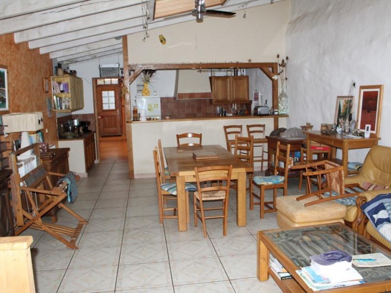 Sale house / villa La tremblade 263750€ - Picture 2