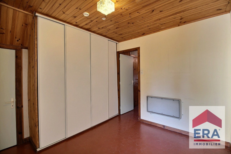 Vente appartement Carpentras 73 000€ - Photo 5