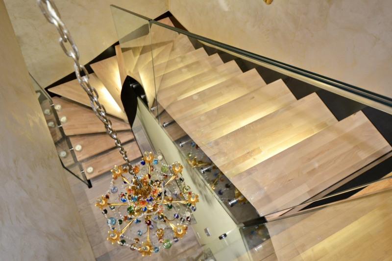 Sale house / villa La clayette 498000€ - Picture 6