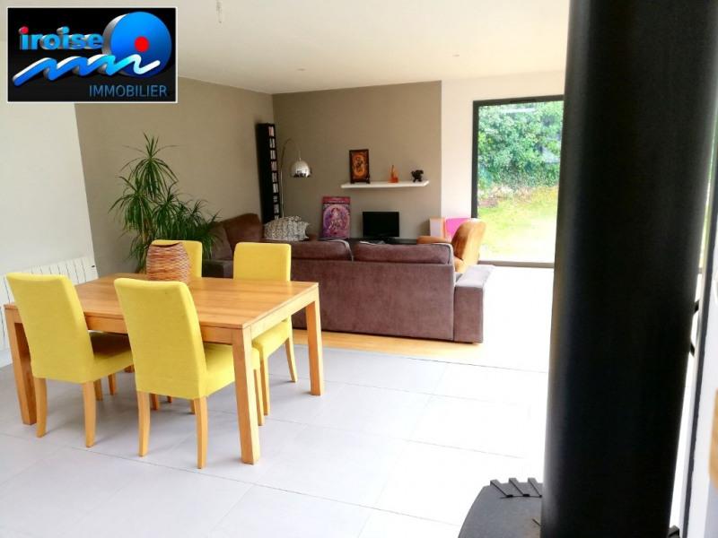 Sale house / villa Plouzané 284700€ - Picture 4