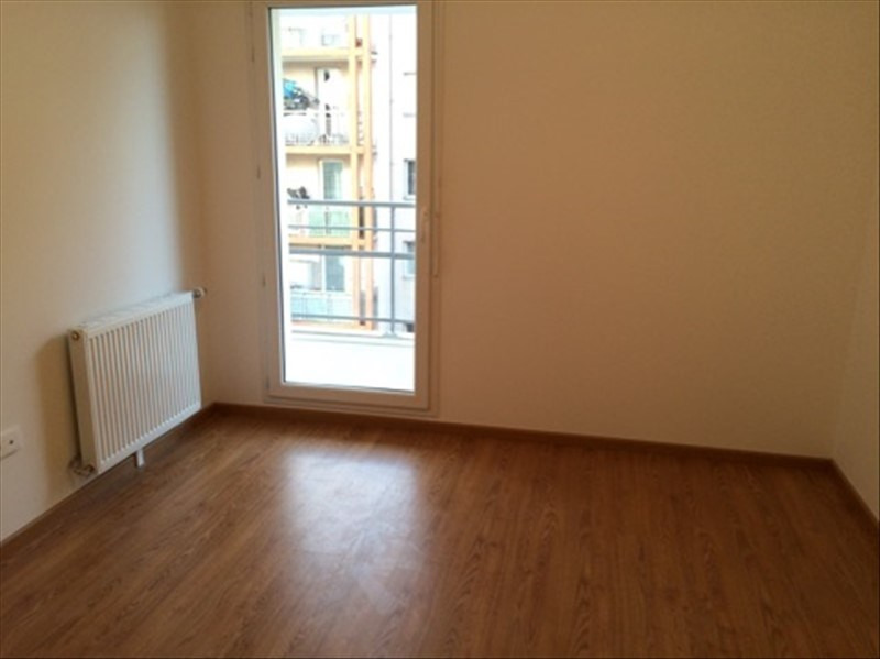 Location appartement Gentilly 1024€ CC - Photo 4