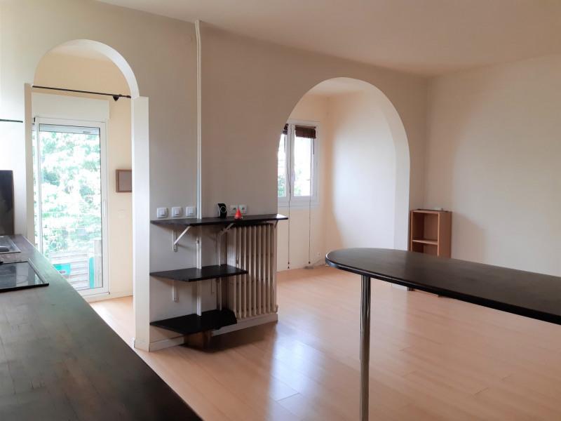 Vente maison / villa Enghien-les-bains 290000€ - Photo 2