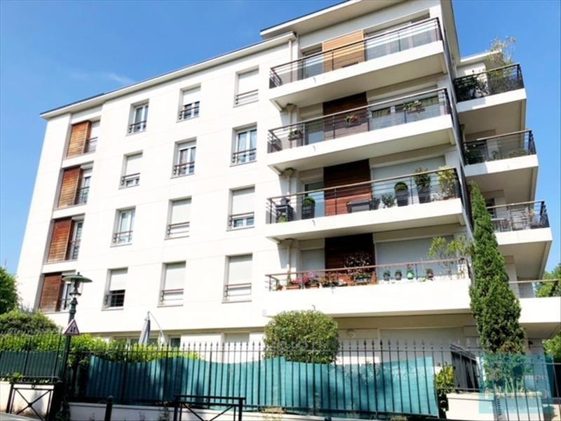 Vente appartement Le plessis robinson 299500€ - Photo 2