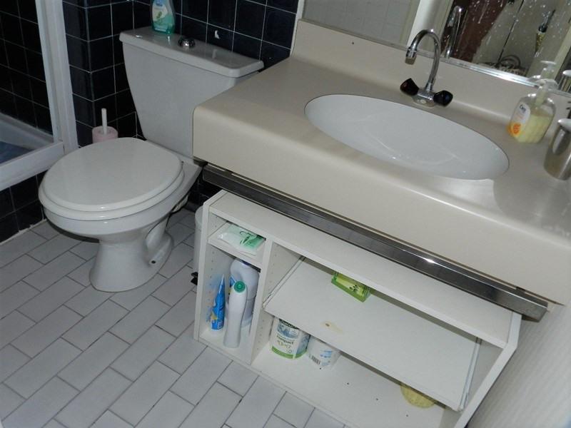 Affitto per le ferie appartamento La grande motte 260€ - Fotografia 5