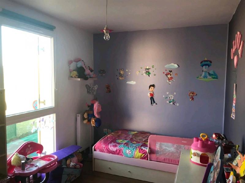 Sale house / villa Mery sur oise 329500€ - Picture 7