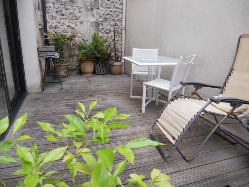 Sale house / villa Royan 525000€ - Picture 4