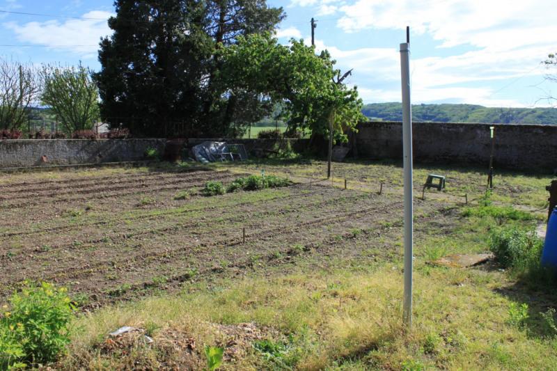 Vente maison / villa Moidieu detourbe 210000€ - Photo 12