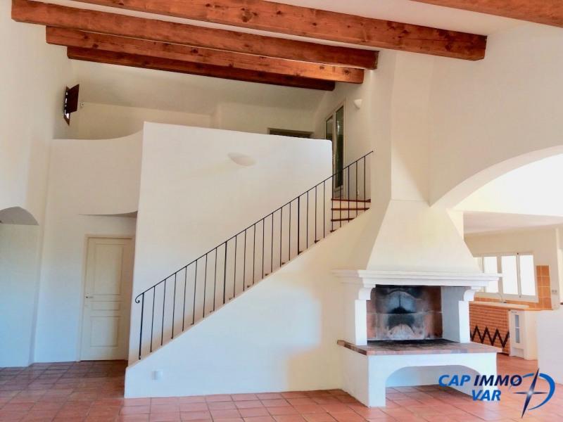 Vente de prestige maison / villa Le beausset 771000€ - Photo 7