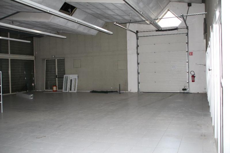 Sale empty room/storage La roche blanche 390000€ - Picture 6