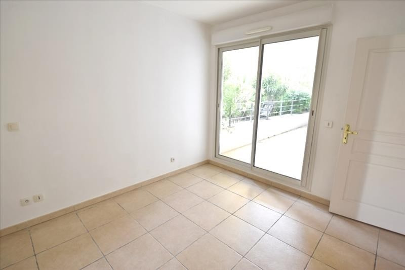 Vente appartement Montpellier 195 000€ - Photo 5