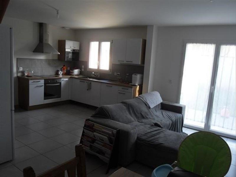 Venta  casa Maintenon 227900€ - Fotografía 5