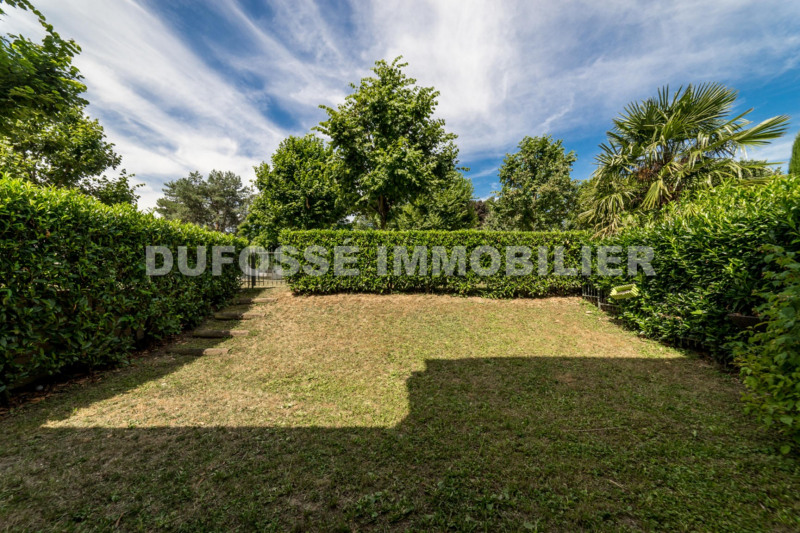 Deluxe sale apartment Dardilly 649 000€ - Picture 3