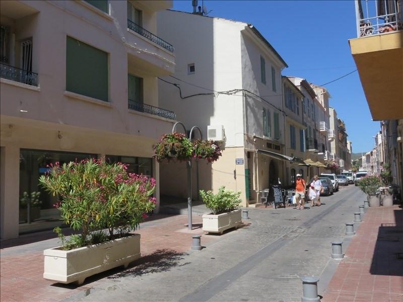 Vente local commercial Bandol 349000€ - Photo 2