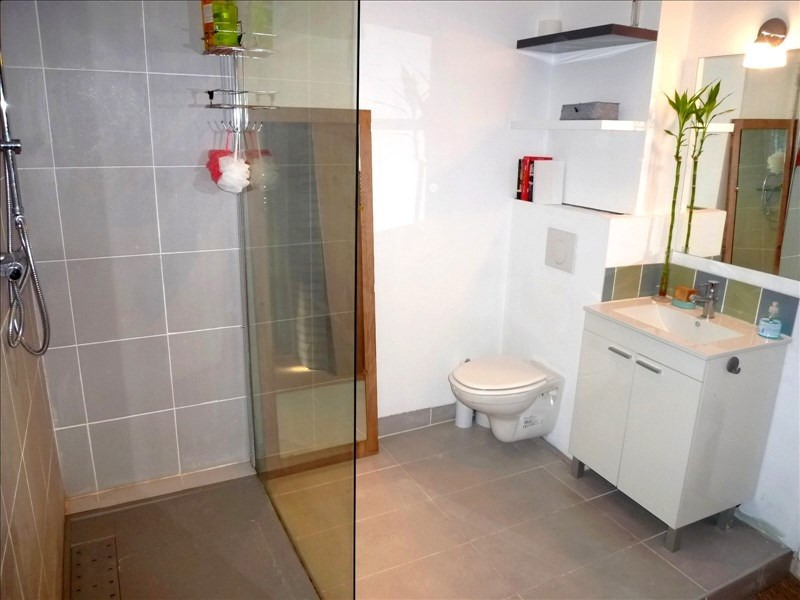 Vente appartement Perpignan 75 000€ - Photo 3