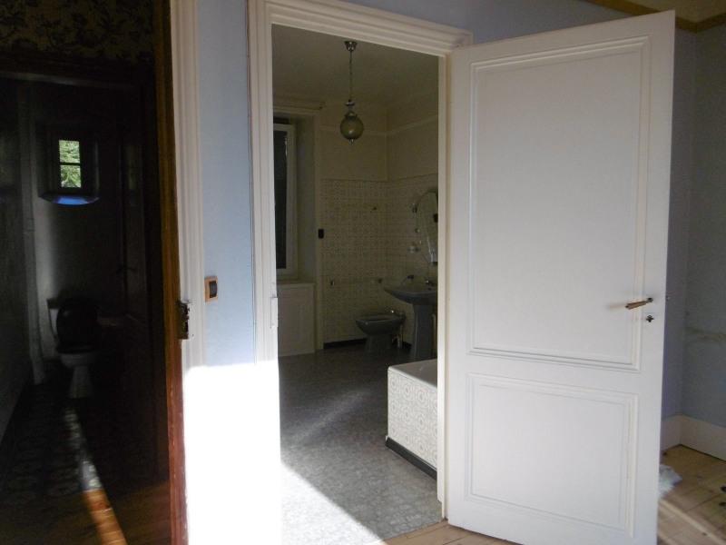 Sale house / villa Le chambon sur lignon 420000€ - Picture 20