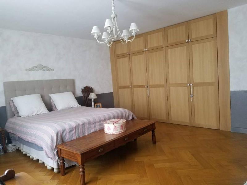 Vente maison / villa Egly 360000€ - Photo 8