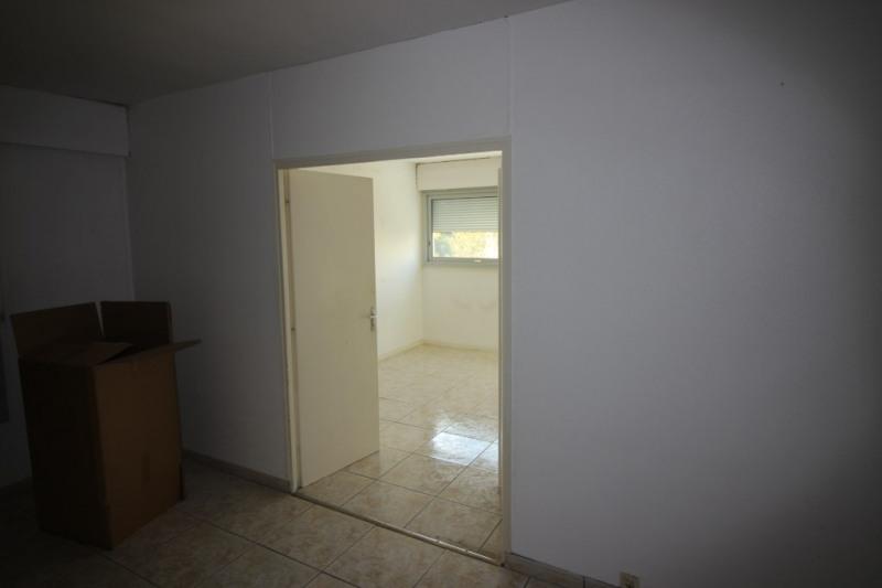 Vente appartement Ferney voltaire 299000€ - Photo 12