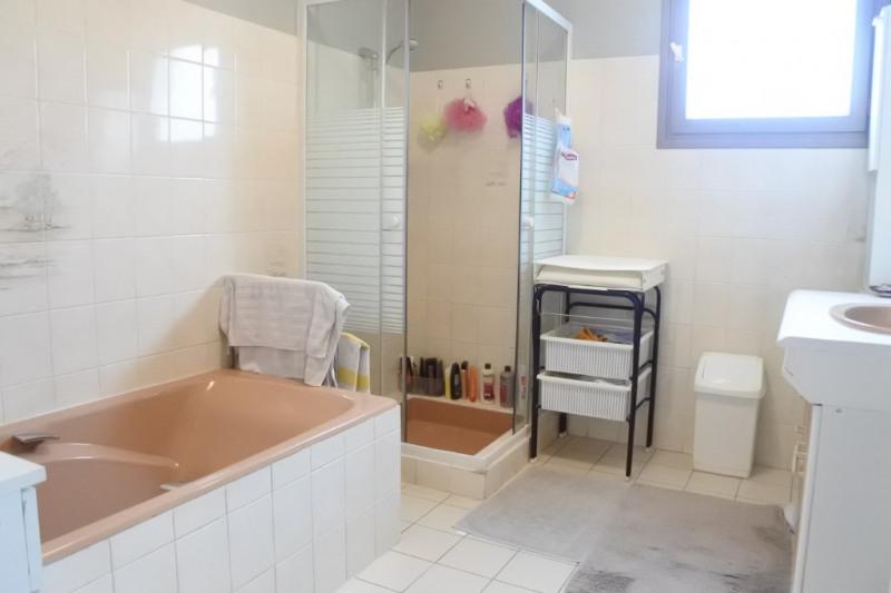 Vente maison / villa Bourcefranc le chapus 273900€ - Photo 6
