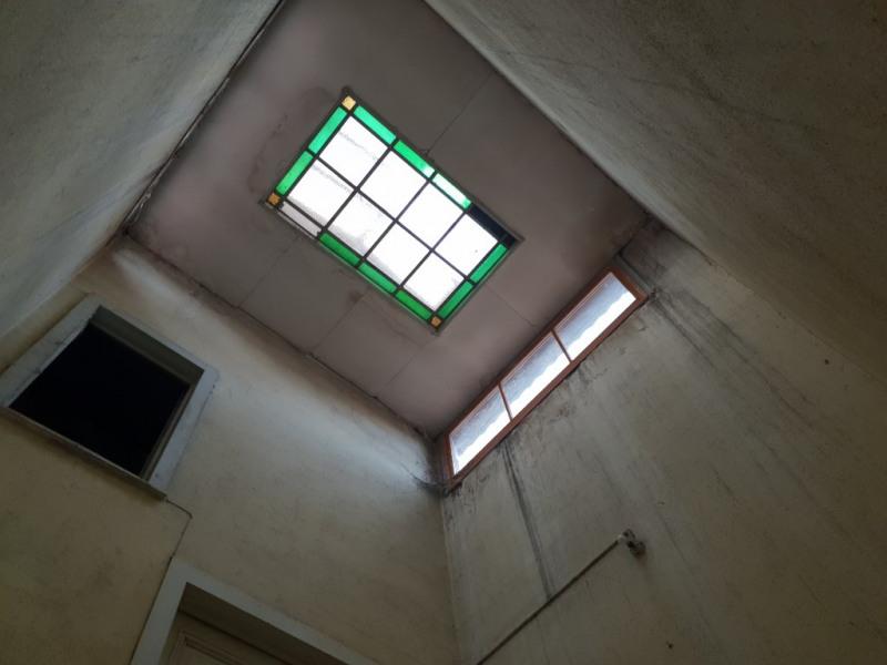 Vente immeuble Issoire 588000€ - Photo 4