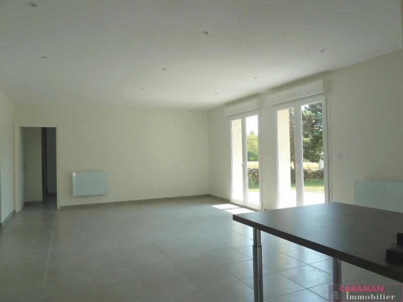 Rental house / villa Saint felix lauragais  secteur 950€ CC - Picture 3