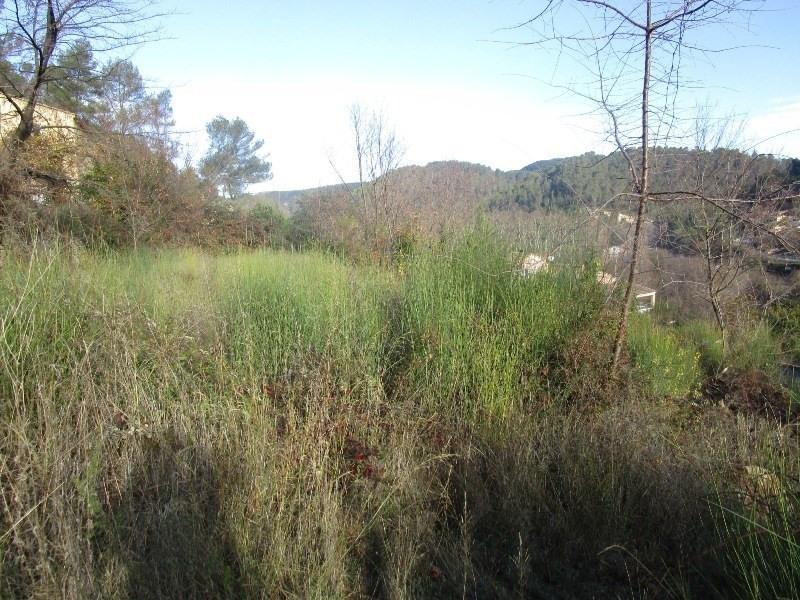 Vente terrain Sollies toucas 150000€ - Photo 3